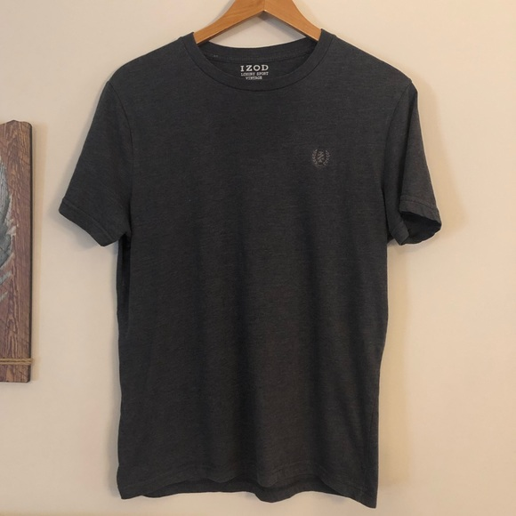 Izod Other - 🎁Bundle 4 Free! IZOD Luxury Sport Vintage T-shirt
